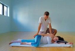 Thai Massage Pierce Doerr 18