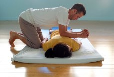 Thai Massage Pierce Doerr 2