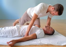 Thai Massage Pierce Doerr 11