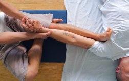 Thai Massage Pierce Doerr 12
