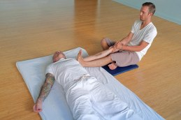 Thai Massage Pierce Doerr 10