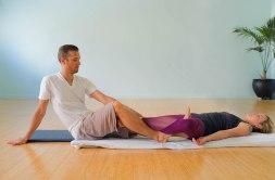 Thai Massage Pierce Doerr 15