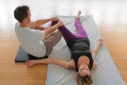 Thai Massage Pierce Doerr 16