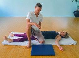 Thai Massage Pierce Doerr 14