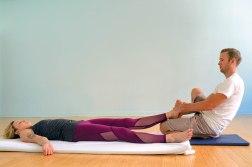 Thai Massage Pierce Doerr 13