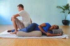 Thai Massage Pierce Doerr 7