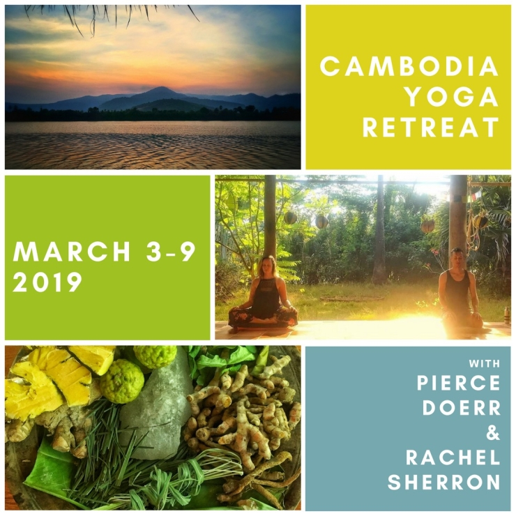 Cambodia Yoga Retreat 2019.jpg